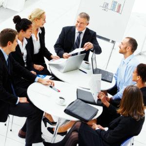 1355374364027_health-insurance
