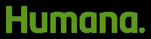 humana-logo-png-transparent