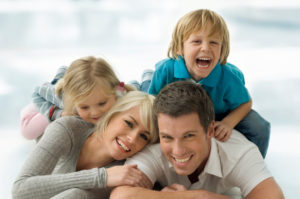 radon-free-family